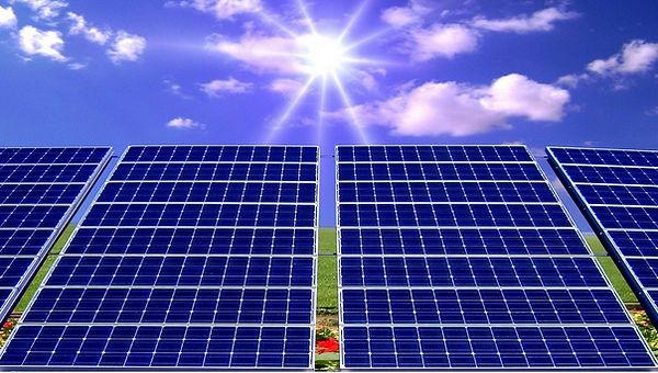Energies-renouvelables-tunisie-l-economi
