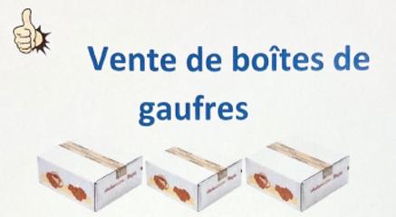 Gaufre1.png