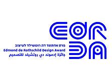 EdRDA_Logo_BlueOnWhite.jpg