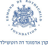Edmond de Rothschild Hebrew.jpg