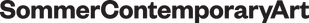 sommer_new_logo.png