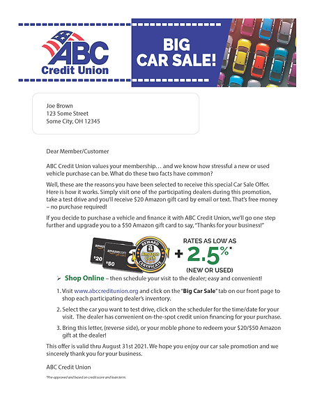 ABCCU-AC+DirectMail_Page_1.png