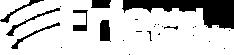 ErieFCU-Logo_REV.png