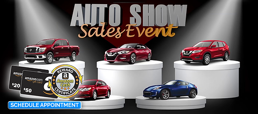 AutoShowBanner.png