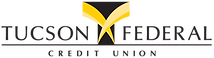 Tucson Federal Credit Union Logo