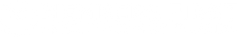 MFCUFL-Logo_REV.png