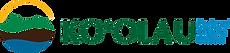 Ko'Olau Federal Credit Union Logo