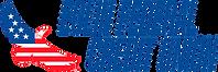 EglinFcu-Logo.png