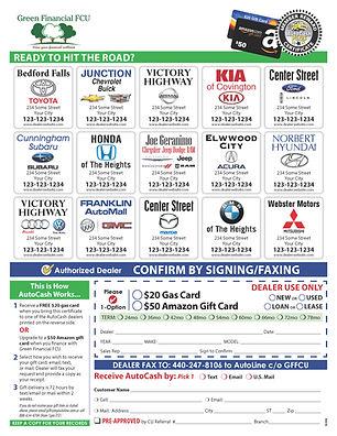 GreenFinancialFCU-AutoCashPLUS.jpg