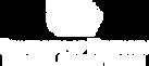 UKFCU-Logo_REV.png