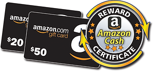 DealerAmazonCash-20-50Logo.png