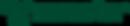 Logo-UHFCU.png