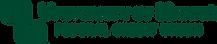 University of Hawai'i Federal Credit Union Logo