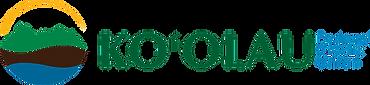 KoolauFCU-Logo.png