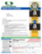 GreenTreeCU-AC+DirectMail_Page_1.png
