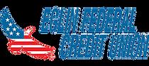 Eglin Federal Credit Union Logo