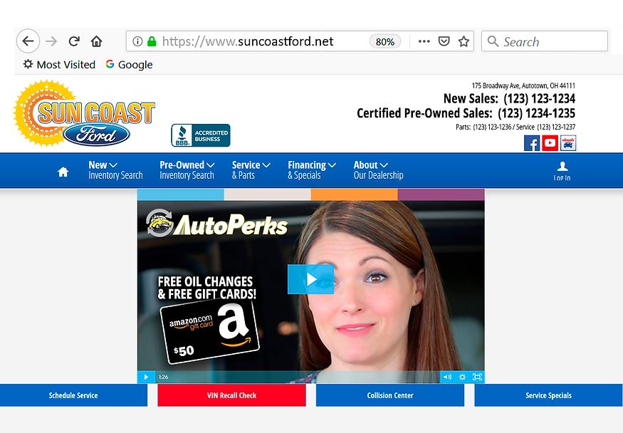 AutoPerks-DealerSiteVideoPromo.png