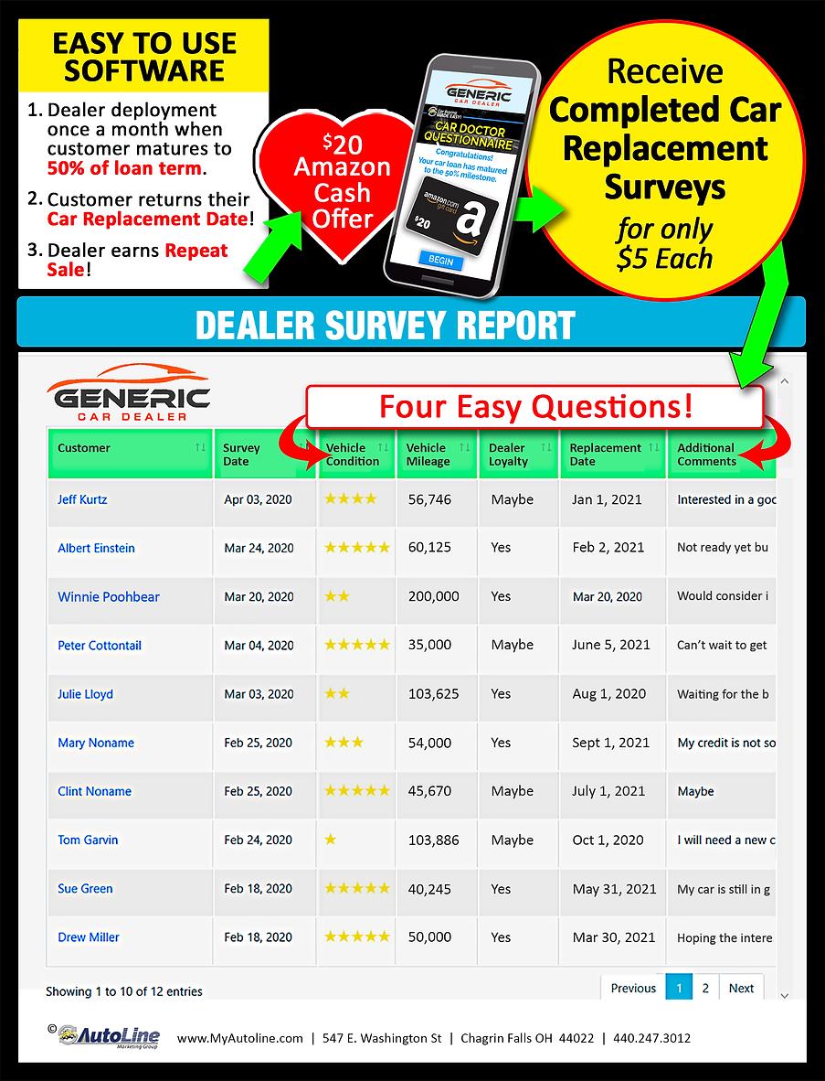 DealerSurveyReport-ForWebsite.png