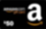 AmazonGiftCard-50.png