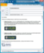 U1CU-EmailPromoTemplate.png