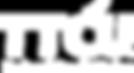TTCU_Logo_REV.png