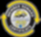 AutoCashPLUS-Circle2.png