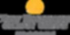 NewHCU-Logo.png