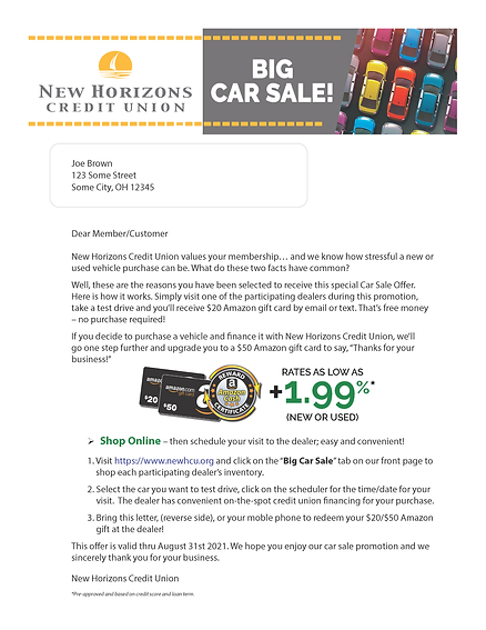 NewHCU-AC+DirectMail_Page_1.png