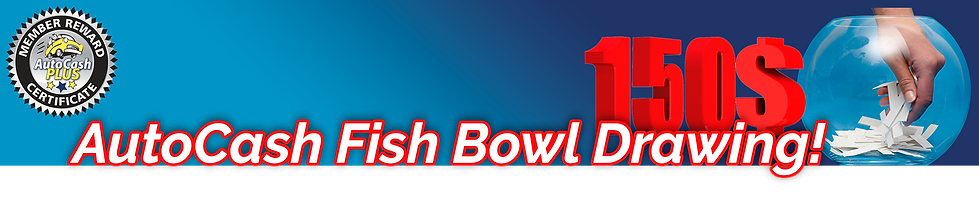 FishbowlWINNERHeader-Website.png