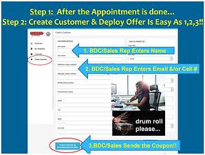 Step1-DealerUpsWebVersion - Copy.png