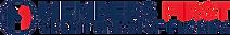 MFCUFL_Logo.png
