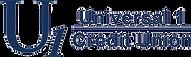 Universal 1 Credit Union Logo