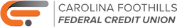 CarolineFoothills_Logo.png