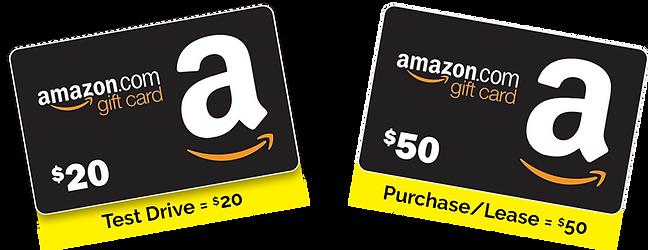 Amazon2050-Angled.png