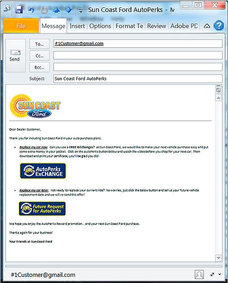 DealerEmail-2AutoPerksOptions.png