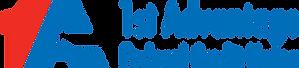 1A Horizontal Logo.png