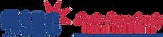 Santa Rosa County Federal Credit Union Logo