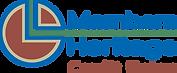 Members Heritage Credit Union Logo