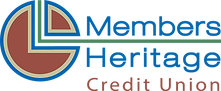 MH_RevisedLogo.png