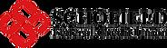 Schofield Federal Credit Union Logo
