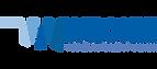 WEOKIE Federal Credit Union Logo
