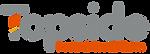 Topside Federal Credit Union Logo