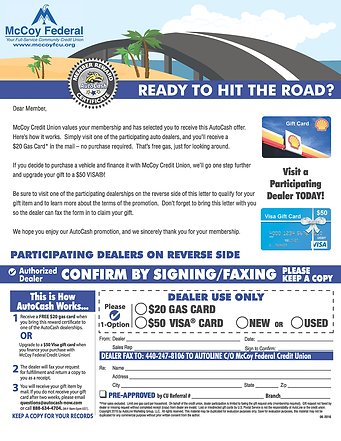 McCoyFCU-FRONT.png