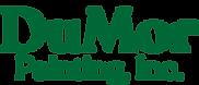 dumor logo2.png