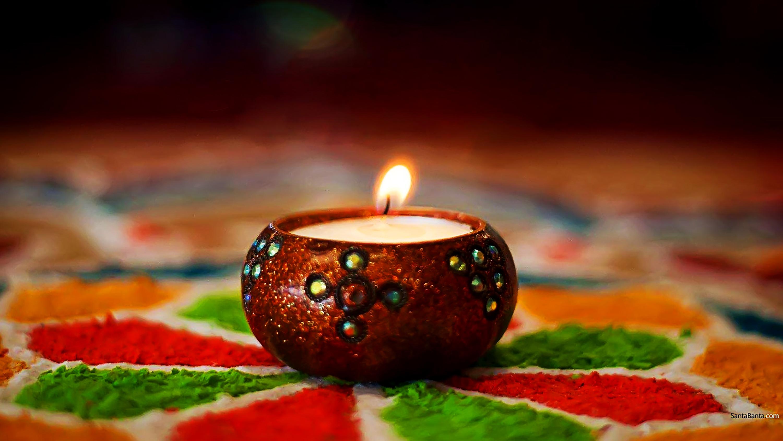 Deepavali-Candle-Credit-to-Sutera-Harbour-Blog