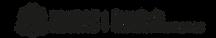 Logo Escuela de Ciencias Humanas_Negro (