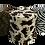 Thumbnail: Pufa okrągła Animals