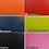 Thumbnail: Kufer pufa otwierana Gazela