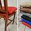 Thumbnail: Poduszka na krzesło SEDAK