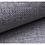 Thumbnail: Pufa kostka 40x40 INARI